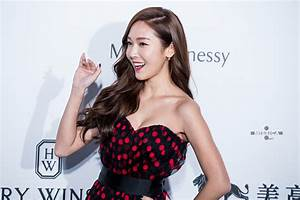 Jessica Jung Wallpaper #3416 - Asiachan KPOP Image Board