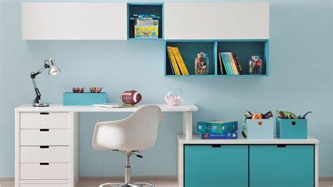 bureau en coin comment aménager un coin bureau à la maison