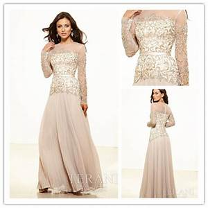 2014 new formal evening gown for mother gold brides for Plus size dresses for weddings for mother