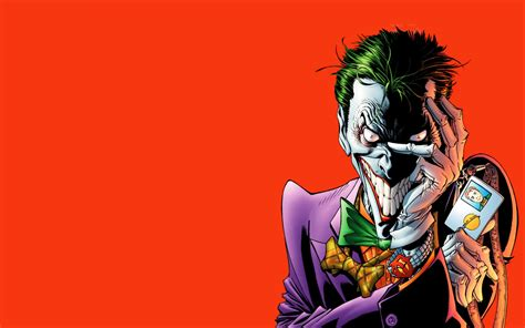The Joker Animated Wallpaper - wallpapers free wallpapers