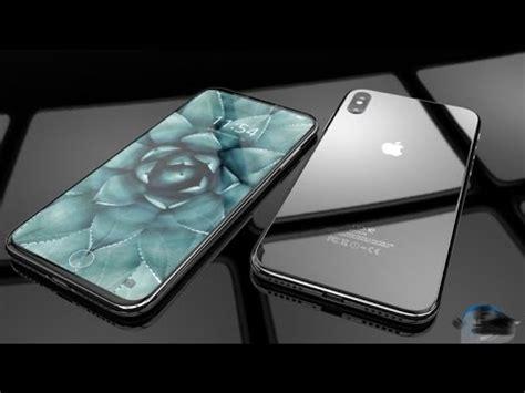 zubehör iphone 8 iphone 8 design 2017