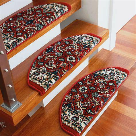 tapis antiderapant pour escalier escalier tapis antid 233 rapant tapis et tapis pour escaliers skid marches pad 233 paississement