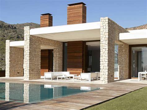 minimalist home models trends    ideas
