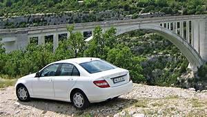Wertverlust Auto Berechnen Pro Km : mercedes benz c 180 k classic der xxl dauertest auto test ~ Themetempest.com Abrechnung