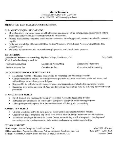 Self Employed On Resume by Free Resume Exles Self Employed My Yahoo Image Search