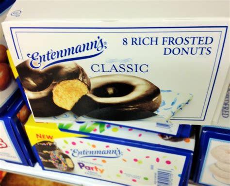 nyc marathon  chocolate donuts