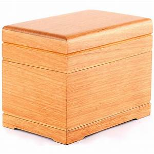 woodworking plans urns