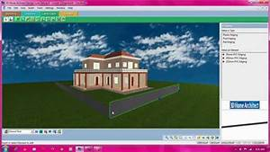 3d home architect design suite deluxe 8 youtube With 3d home architect design deluxe 8