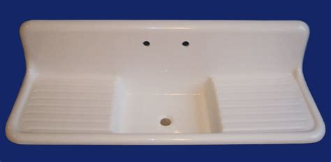 reproduction kitchen sinks with drainboards pin by jen hill on retro modern vintage decor