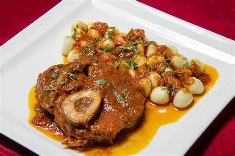 recette pates al italienne recette pates al italienne 28 images pasta des recettes de p 226 tes 224 l italienne femme