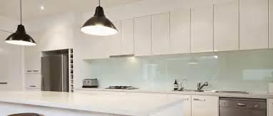 glasrückwände küche glasrückwände küche idea beste bilder