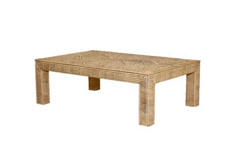 Welcome to novica's leather coffee table collection. Woven Mac Coffee Table - Mecox Gardens | Mac coffee, Table, Coffee