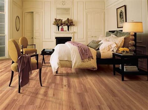Flooring Buyer's Guide   DIY