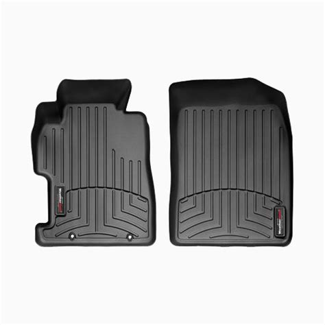weathertech floor mats honda fit weathertech digitalfit floorliner floor mats for 2008 honda civic