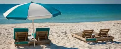 alabama wedding venues white sand beaches orange alabama gulf coast beaches