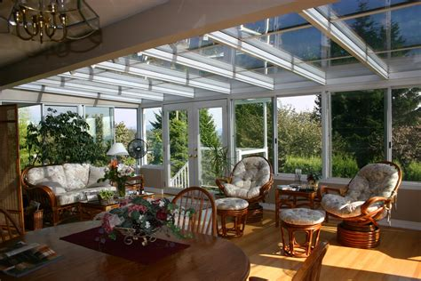 Four Seasons Sunroom by Four Seasons Sunrooms Coquitlam Bc Ourbis