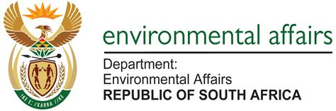 environmental bureau interns will receive a stipend of r5 000 00 per month all
