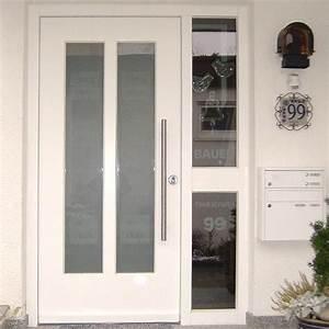 portes d39entree strasbourg achetez porte en bois pas cher With montage porte d entree