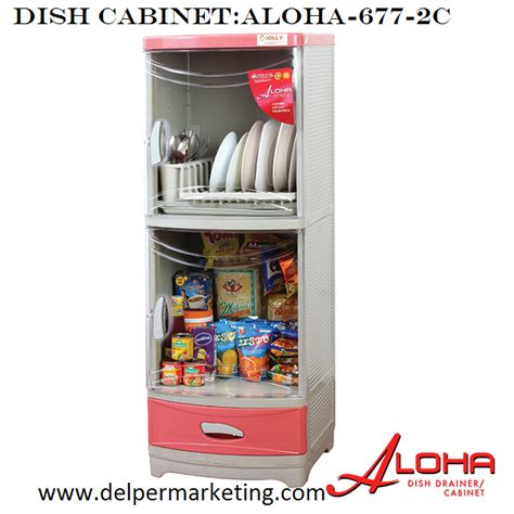kitchen cabinet dish rack plastic dish drainer cabinet 5255