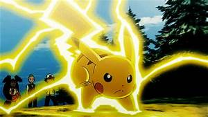 Pokemon Attacks GIF - Find & Share on GIPHY