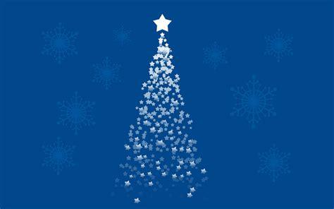 wonderful christmas tree digital art hr wallpapers