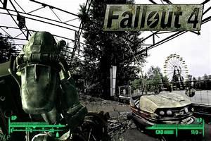 Fallout 4 – Finally someone speaking some sense! – Full ...