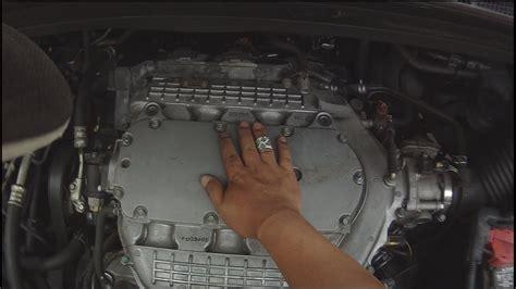 [autos] How To Replace 2006 Honda Odyssey Spark Plugs