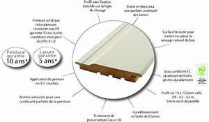 les 63 meilleures images du tableau bardage clin bois sur With superb maison toit plat bois 7 constructeur maison bois arcadial maisons ossature bois