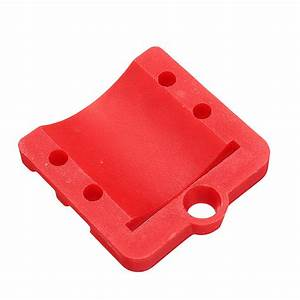 Gypsum Guide Cement Board Locator Woodworking Tile