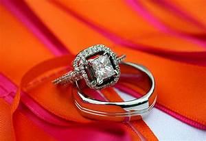 stylish eve wedding guide wedding ring sets decoration With eve wedding ring