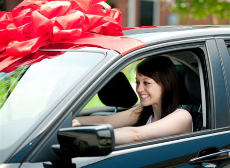 Cheap Cars You Shouldn't Get Your Teen Driver For The