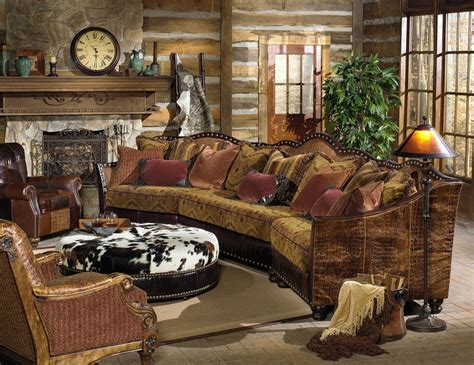 western living room ideas   budget roy home design