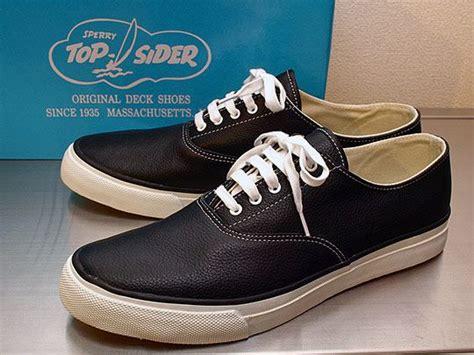 Sperry-top-sider-front