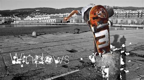 skate wallpaper desktop  images