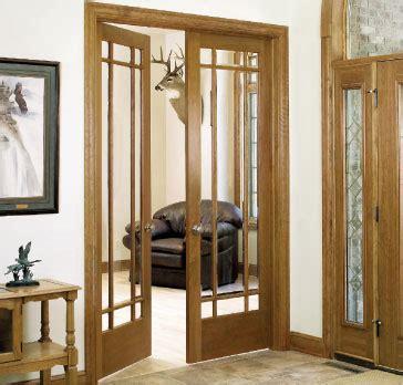 door express seattle gallery interior doors
