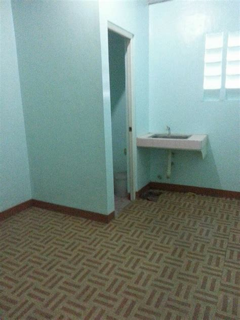 rooms  rent mandaluyong home facebook