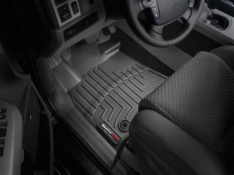 weathertech floor mats problems floor mats toyota tundra html autos post