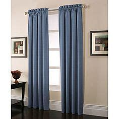 sears ca blackout curtains 1000 images about curtains bedroom living room on