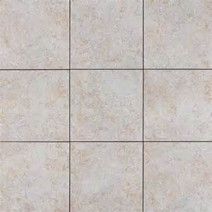 black and white bathroom decor ideas interesting modern tile floor texture white the concrete
