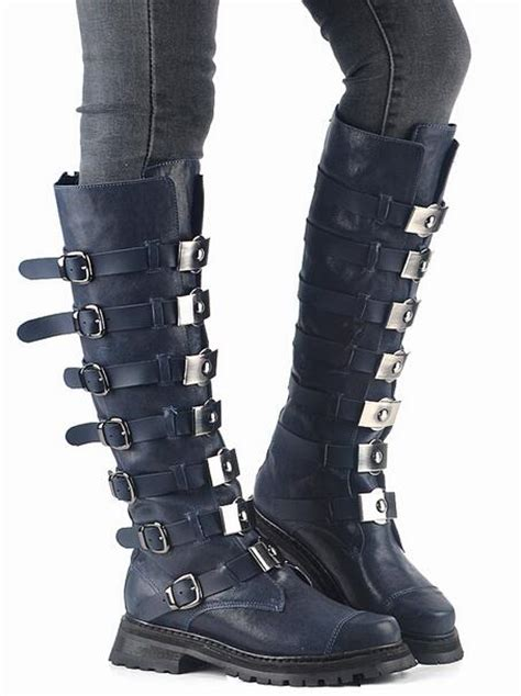 cool boots  women coltford boots