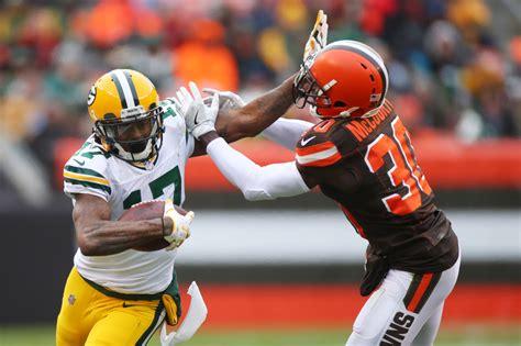 cleveland browns week  takeaways   defense