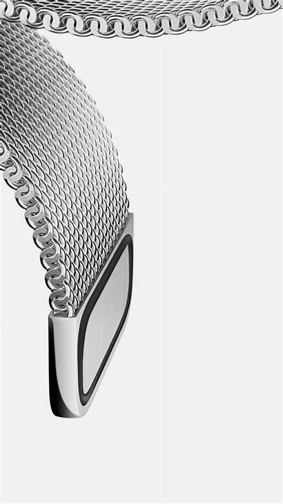 Apple Iwatch 4k Interface Watches 5k Bracelet