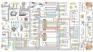 Niva Resource  Niva 1700 Wiring Schematic Diagram