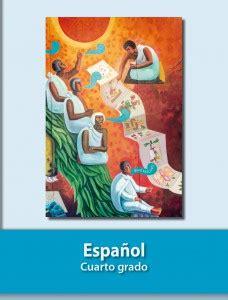 Paco el chato libro de matemáticas quinto grado página 85. Paco El Chato Formacion Civica Y Etica Cuarto Grado