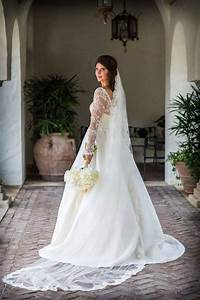 used wedding dresses dallas tx images preowned wedding With used wedding dresses dallas