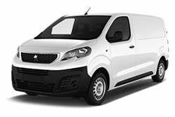 Expert Assurance Auto : utilitaire comparatif prix assurance d 39 un peugeot expert mon assurance ~ Gottalentnigeria.com Avis de Voitures