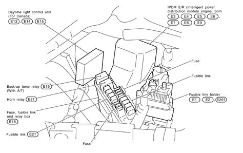 2004 Nissan 350z Engine Diagram by 2004 Nissan 350z Parts Diagram Downloaddescargar