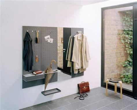 Garderobe Wenig Platz by Garderobe Ideen Wenig Platz