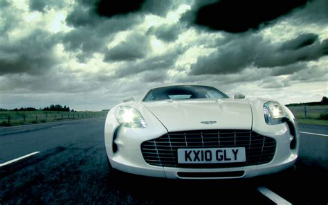 aston martin   awesome hd wallpapers   hd