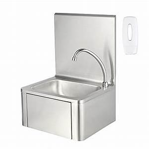 Waschbecken Für Küche : wohnaccessoires von zelsius g nstig online kaufen bei ~ Lizthompson.info Haus und Dekorationen